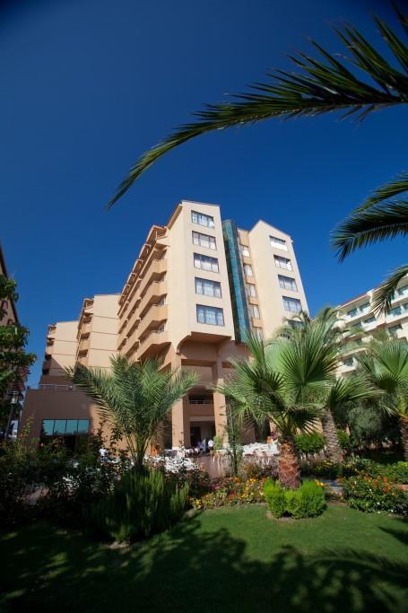 stella-beach-hotel-015