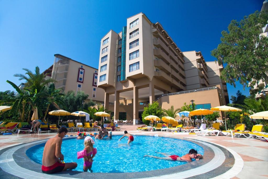 stella-beach-hotel-016