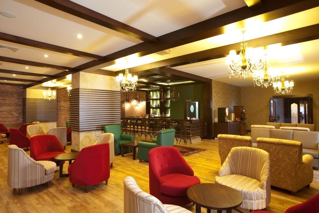 stella-beach-hotel-017