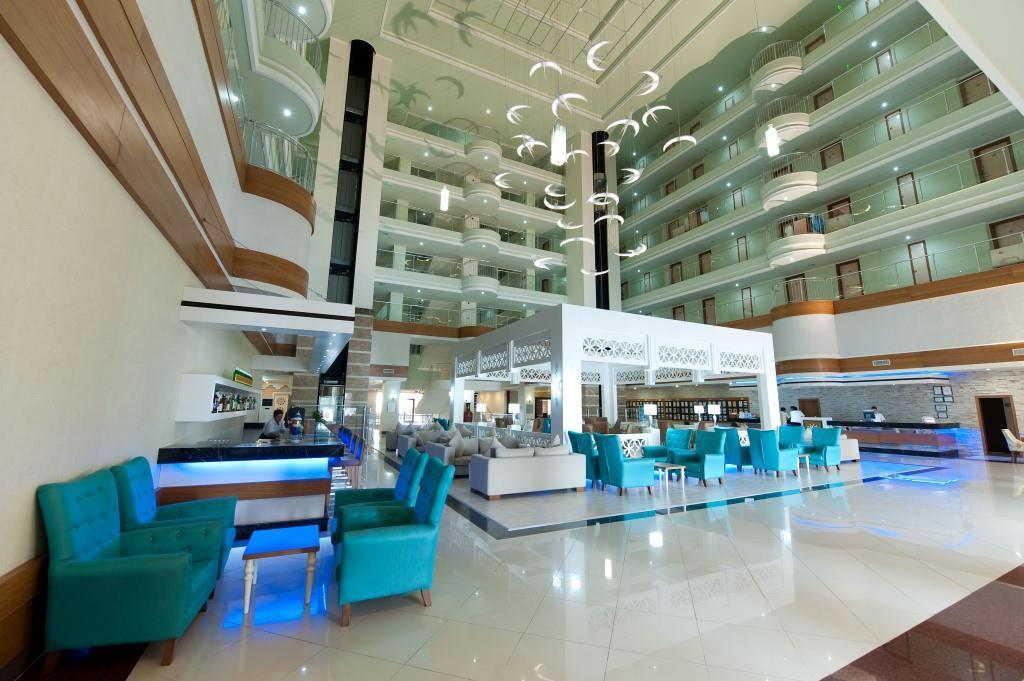 stella-beach-hotel-019