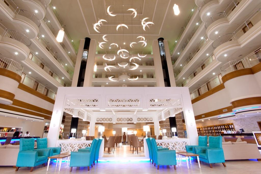 stella-beach-hotel-020