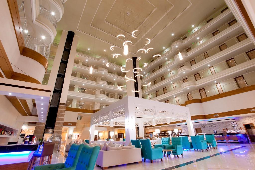stella-beach-hotel-021