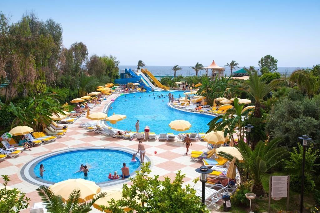 stella-beach-hotel-028