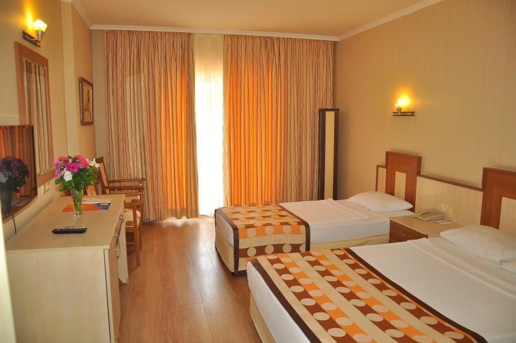stella-beach-hotel-033