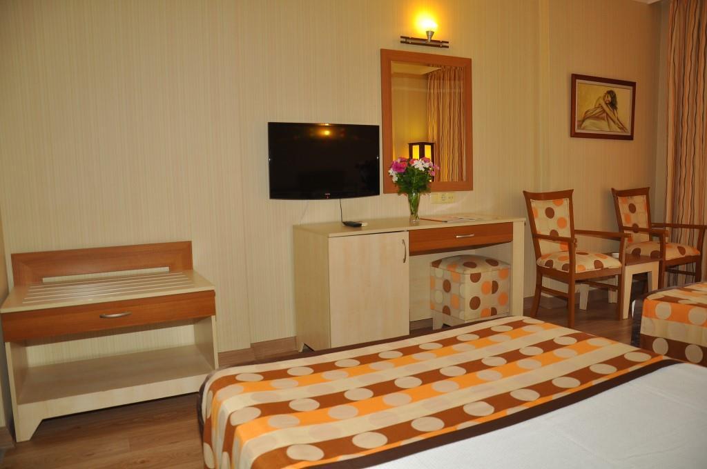 stella-beach-hotel-034