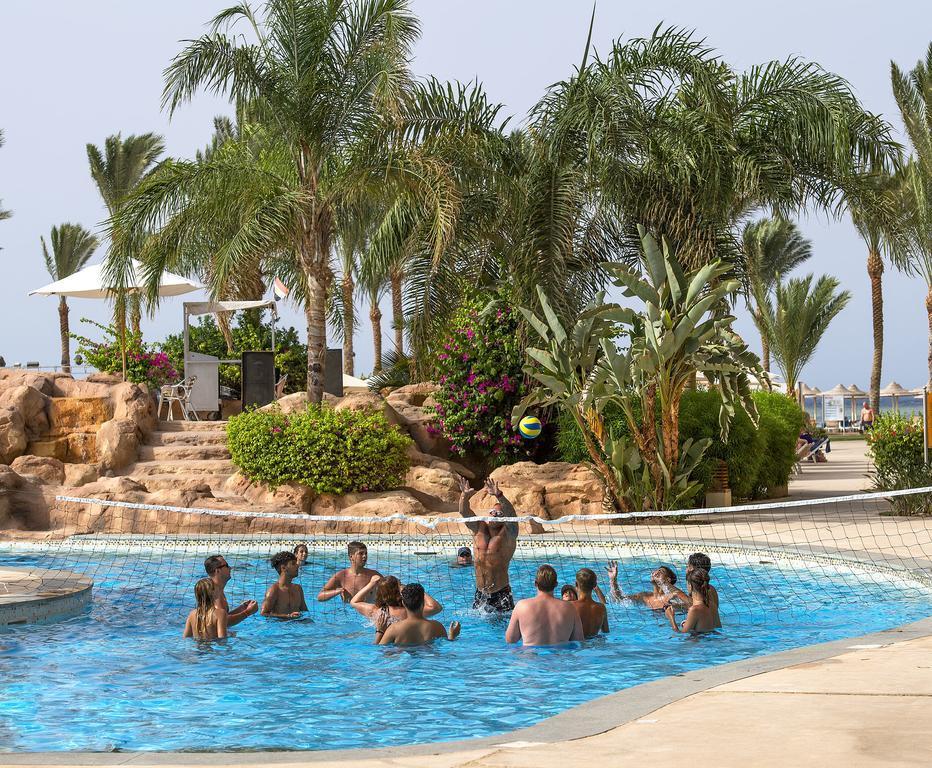 stella-di-mare-beach-resort-and-spa-genel-0014