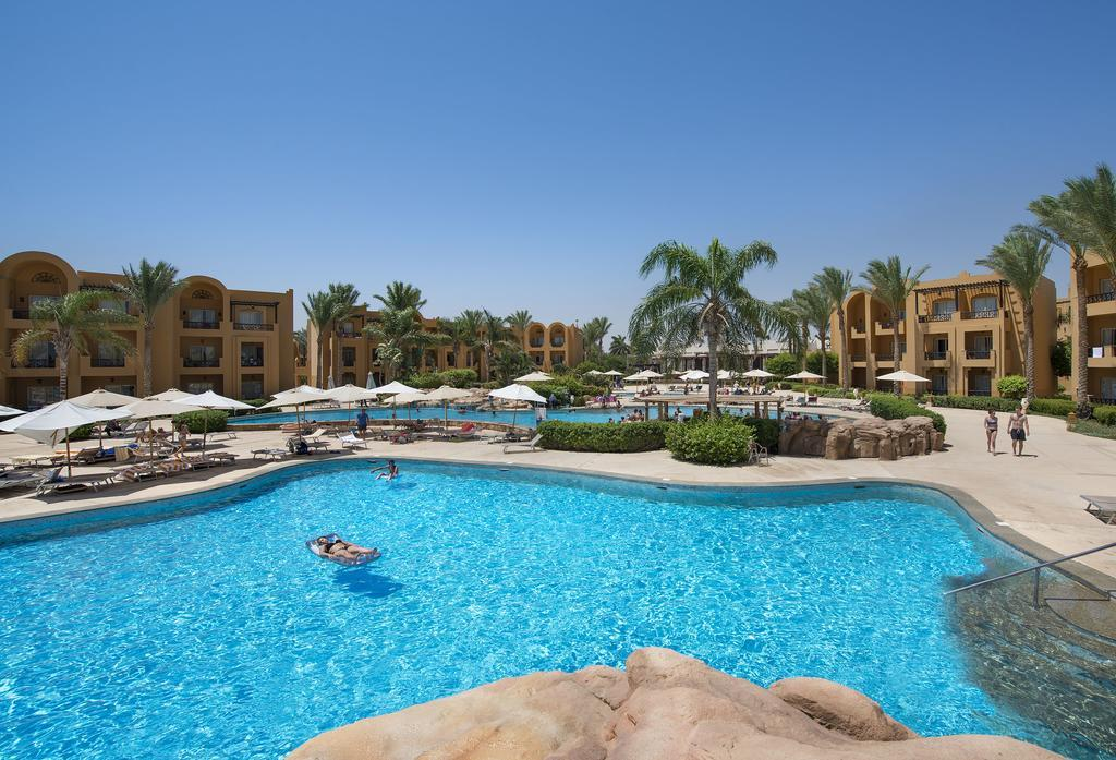 stella-di-mare-beach-resort-and-spa-genel-0017