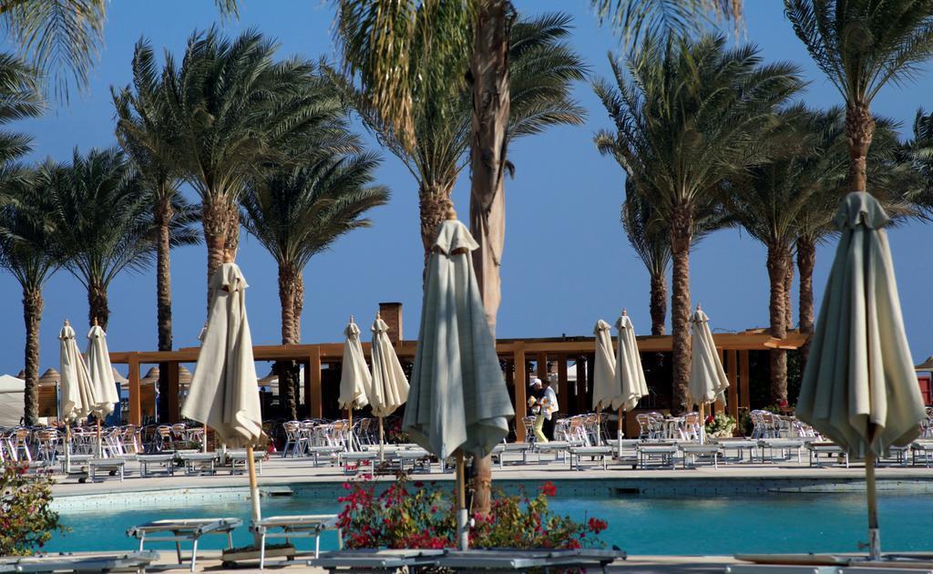 stella-di-mare-beach-resort-and-spa-genel-0018