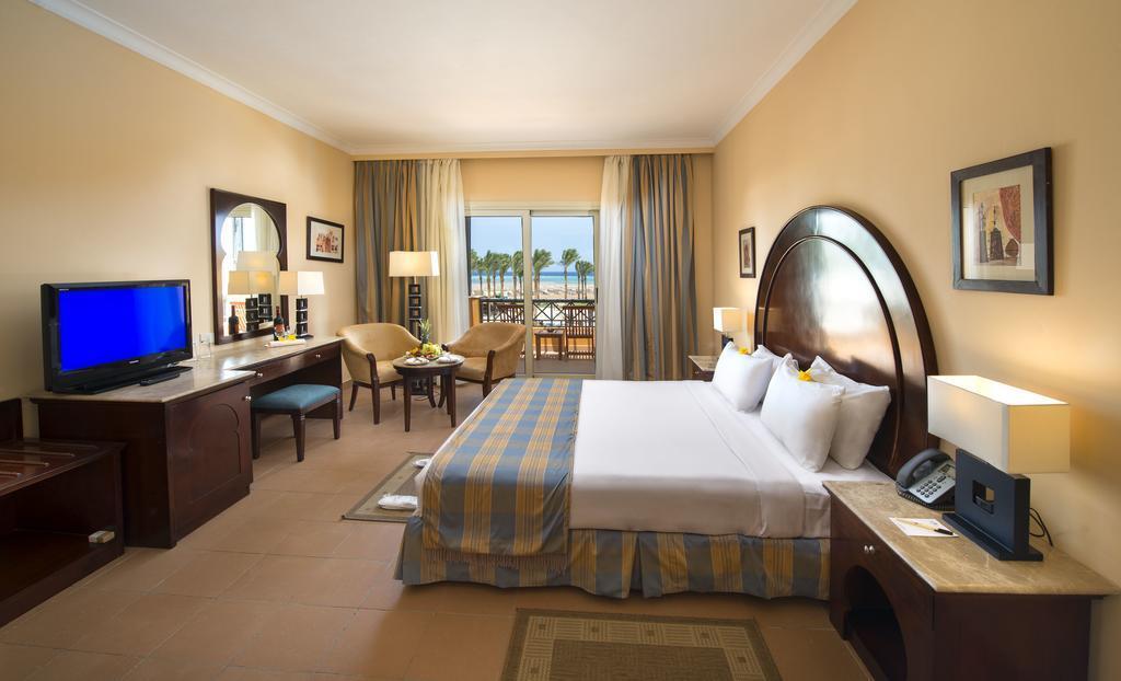 stella-di-mare-beach-resort-and-spa-genel-002