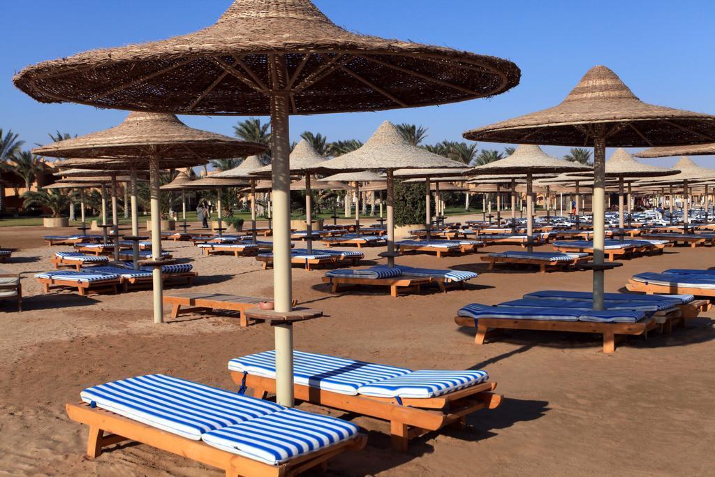 stella-di-mare-beach-resort-and-spa-genel-0020