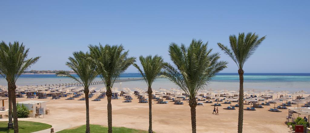 stella-di-mare-beach-resort-and-spa-genel-0022