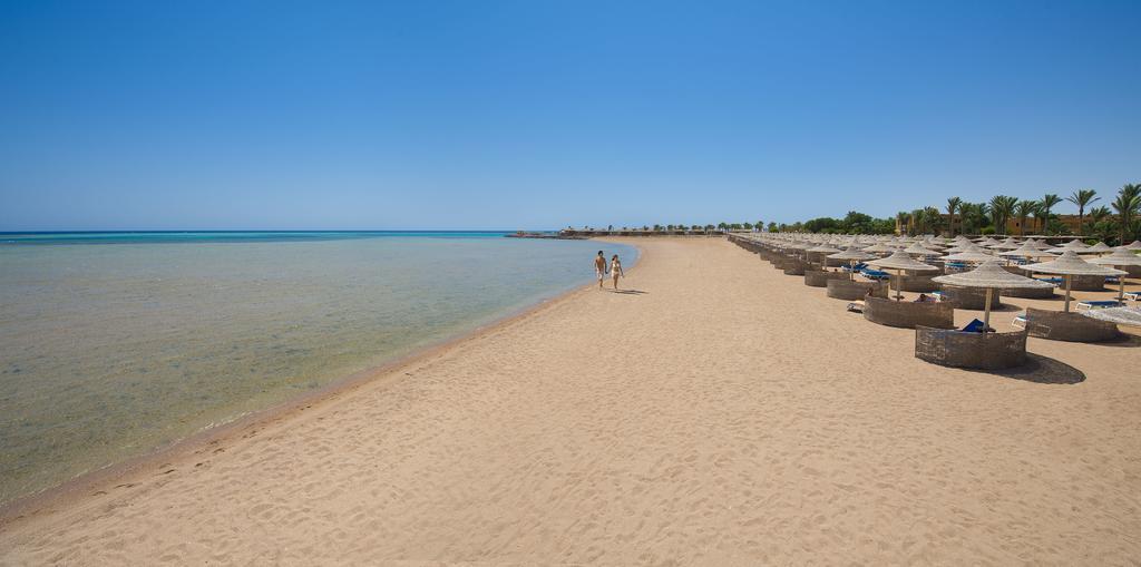 stella-di-mare-beach-resort-and-spa-genel-0023