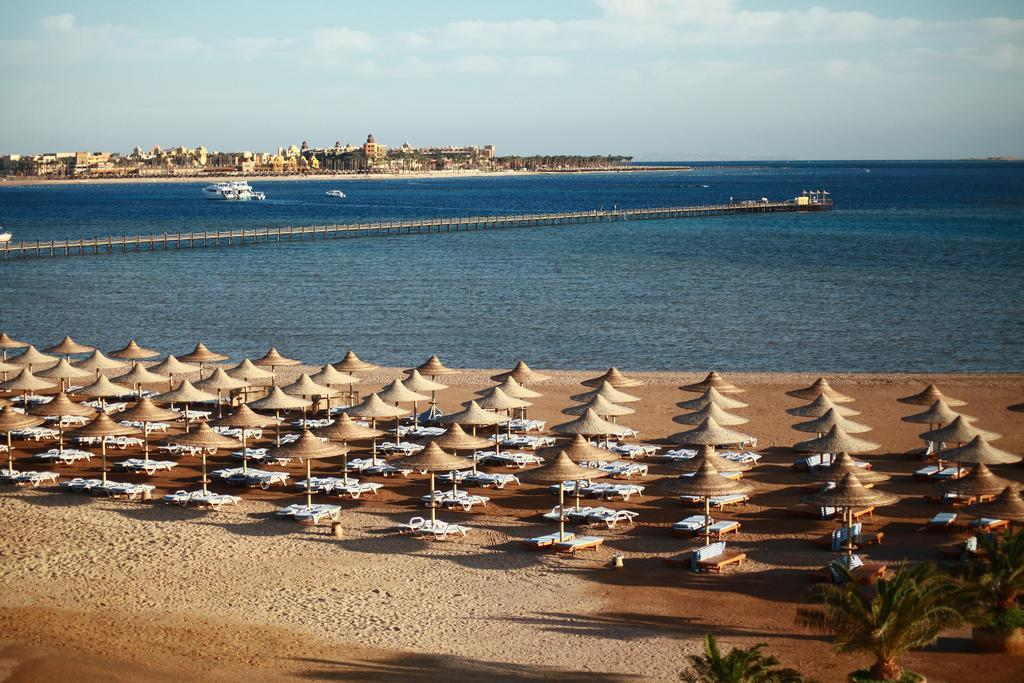 stella-di-mare-beach-resort-and-spa-genel-0025