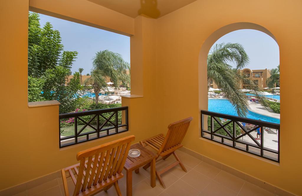 stella-di-mare-beach-resort-and-spa-genel-003