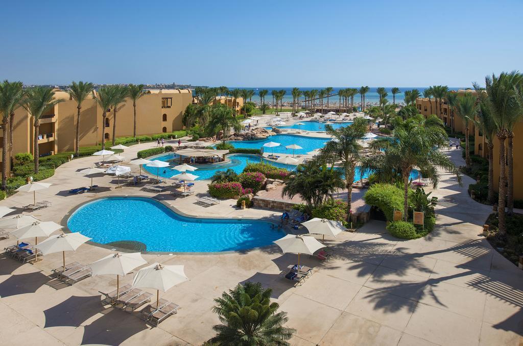 stella-di-mare-beach-resort-and-spa-genel-005