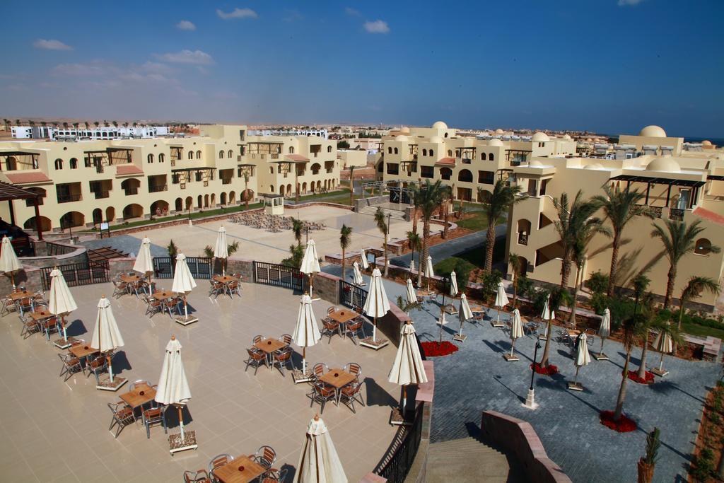 stella-di-mare-gardens-resort-and-spa-genel-0013