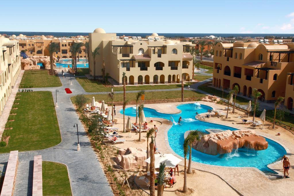 stella-di-mare-gardens-resort-and-spa-genel-0014