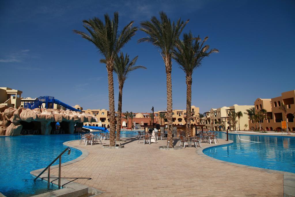 stella-di-mare-gardens-resort-and-spa-genel-0018