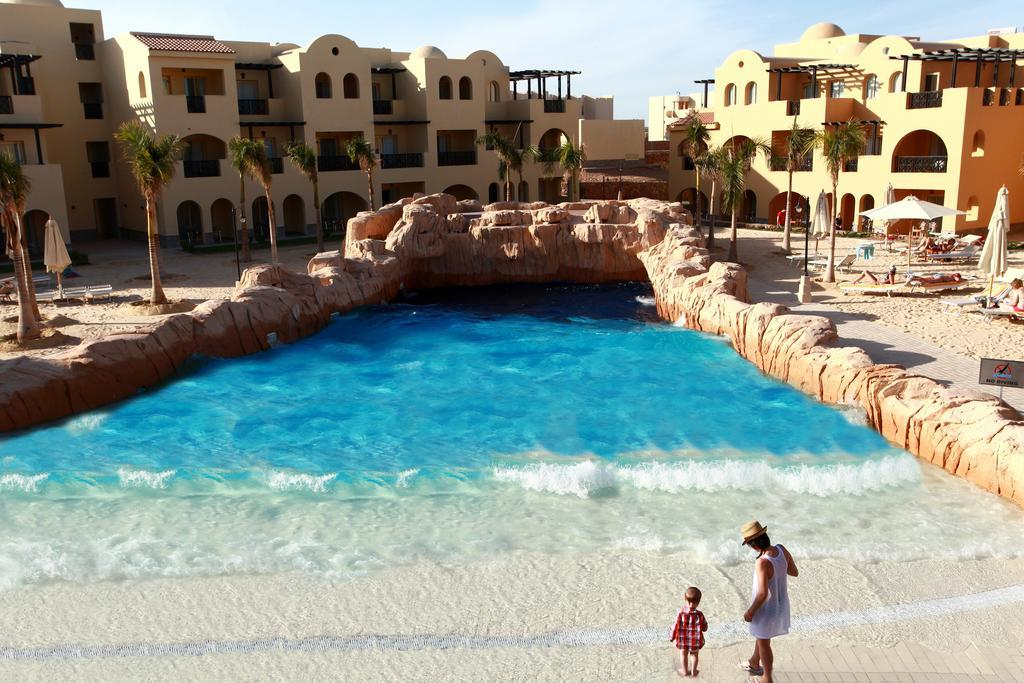 stella-di-mare-gardens-resort-and-spa-genel-0019
