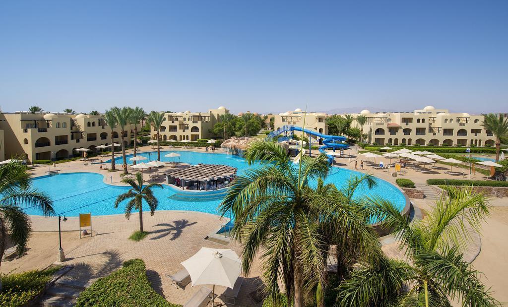 stella-di-mare-gardens-resort-and-spa-genel-0020