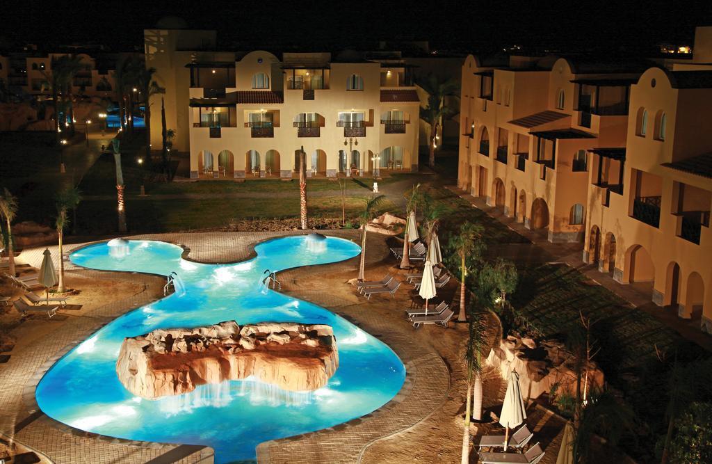 stella-di-mare-gardens-resort-and-spa-genel-0022