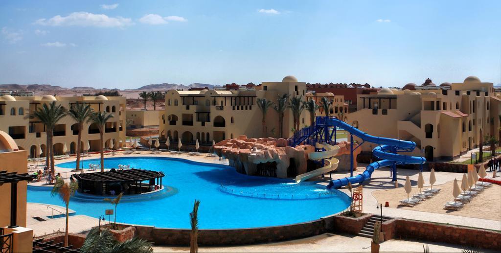 stella-di-mare-gardens-resort-and-spa-genel-0023