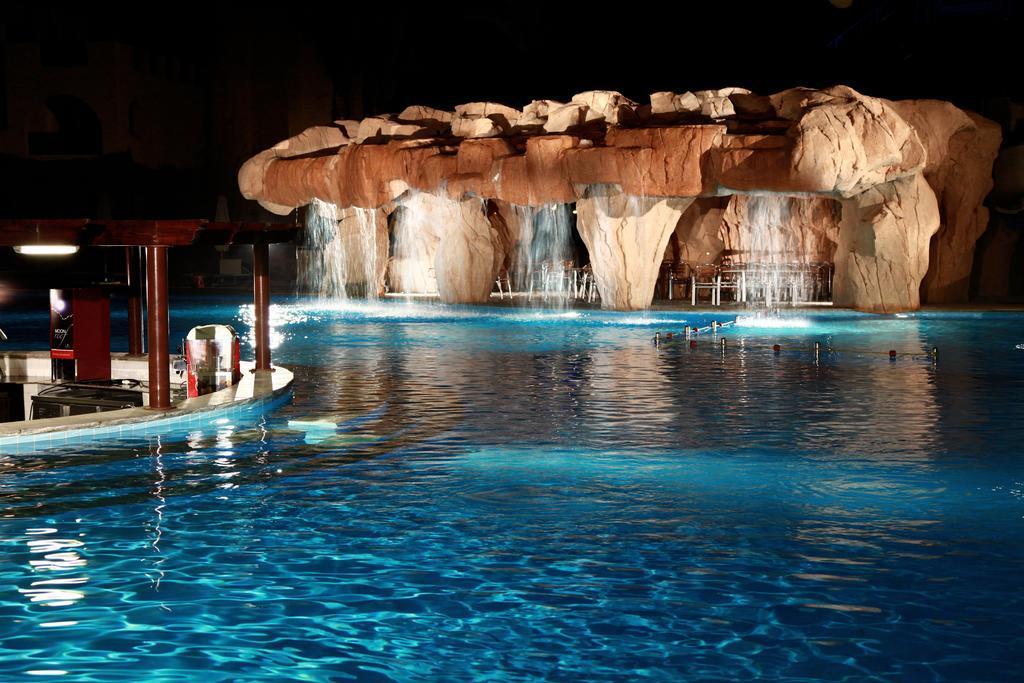 stella-di-mare-gardens-resort-and-spa-genel-0024
