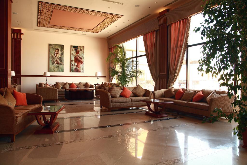 stella-di-mare-gardens-resort-and-spa-genel-003