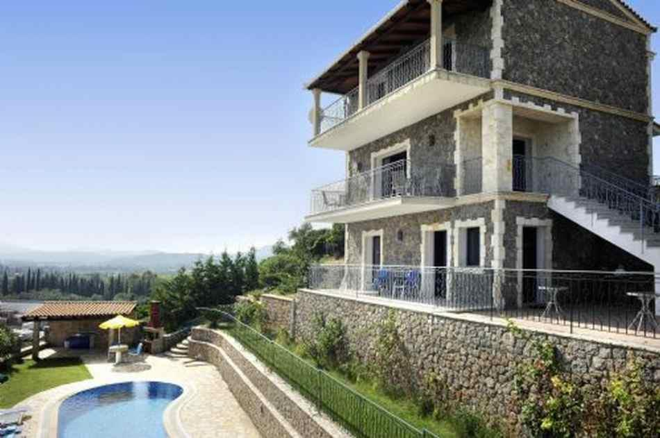 stone-villa-maria-genel-006
