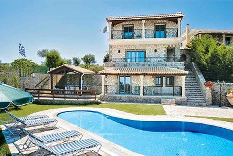 stone-villa-petros-genel-0011