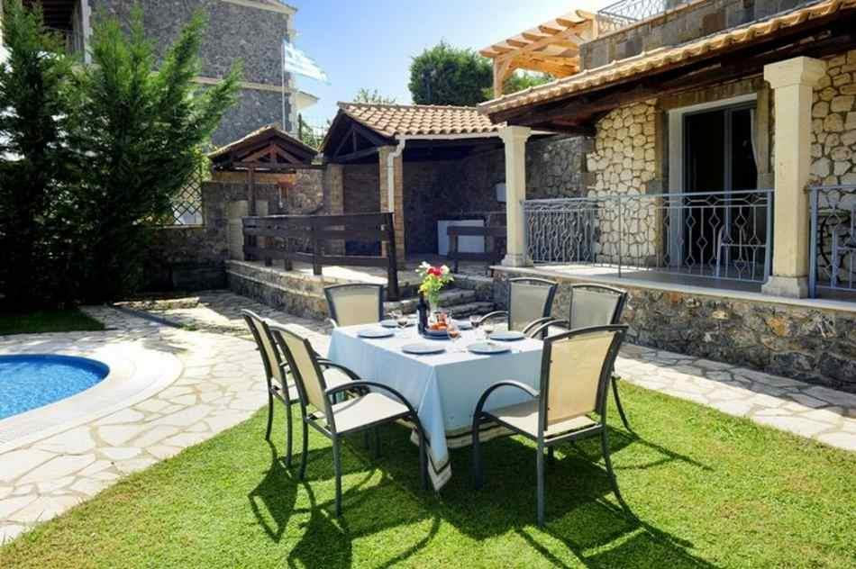 stone-villa-petros-genel-002