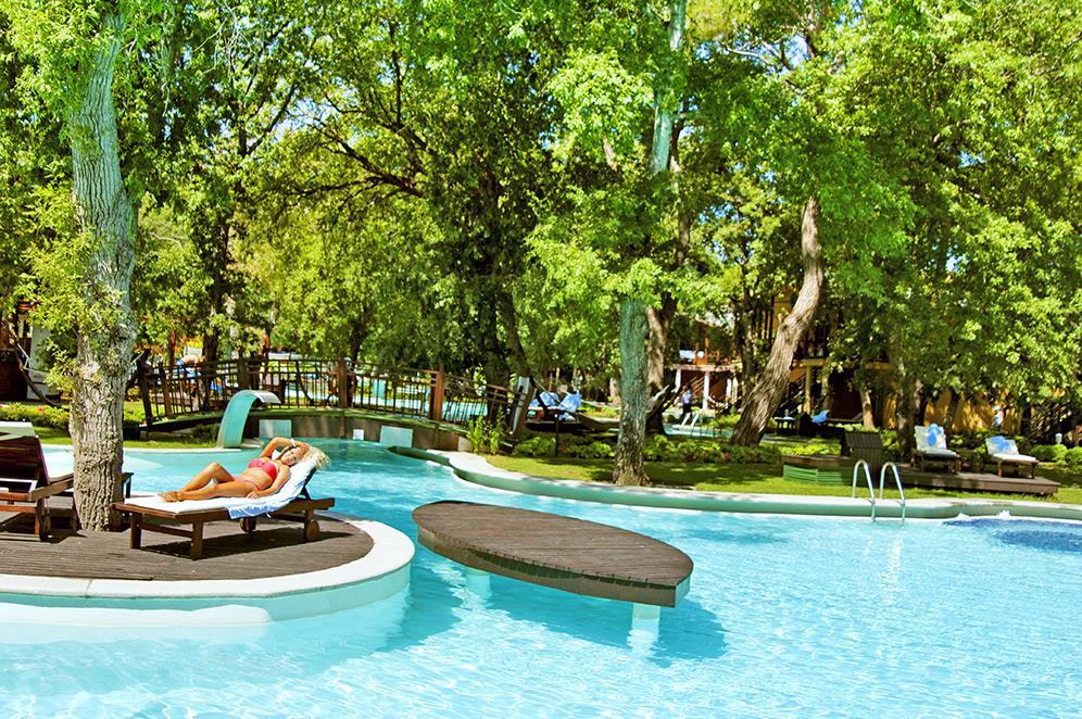 sueno-hotels-beach-side-001