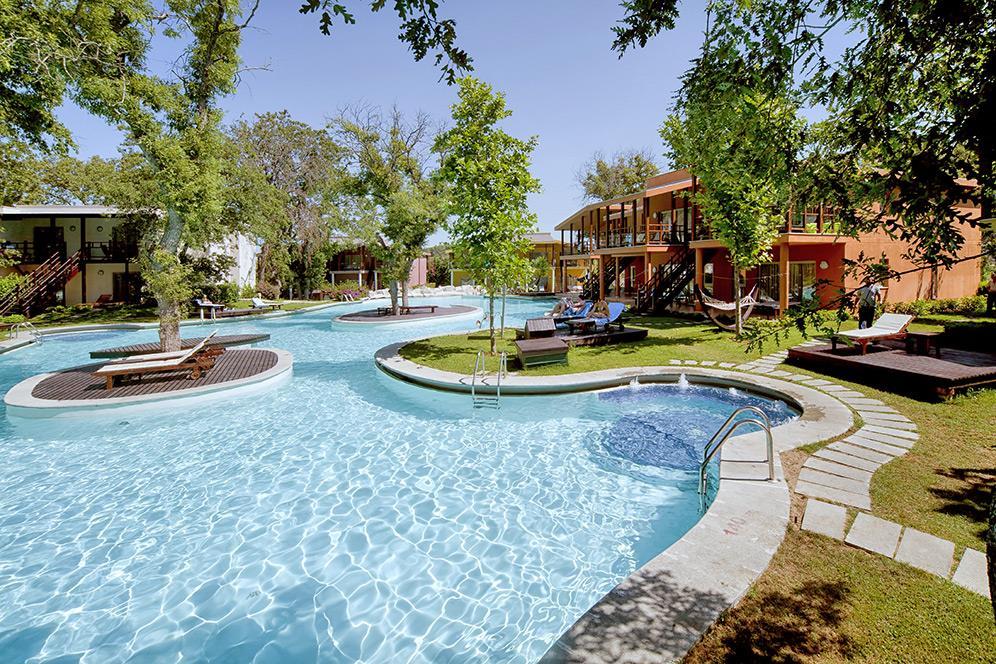 sueno-hotels-beach-side-004