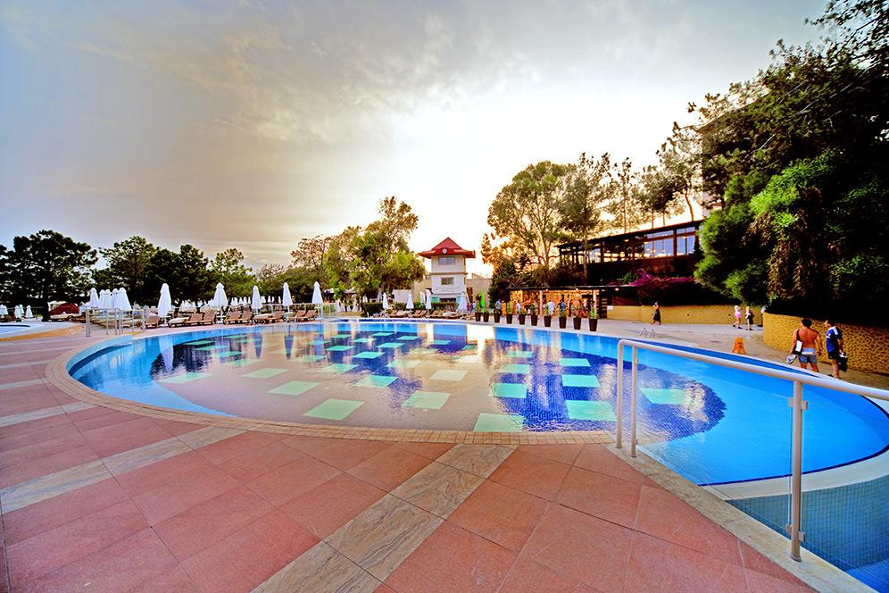 sueno-hotels-beach-side-010