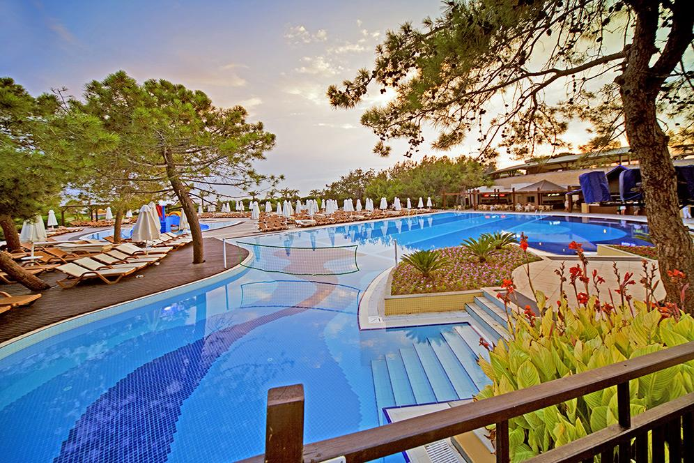 sueno-hotels-beach-side-011