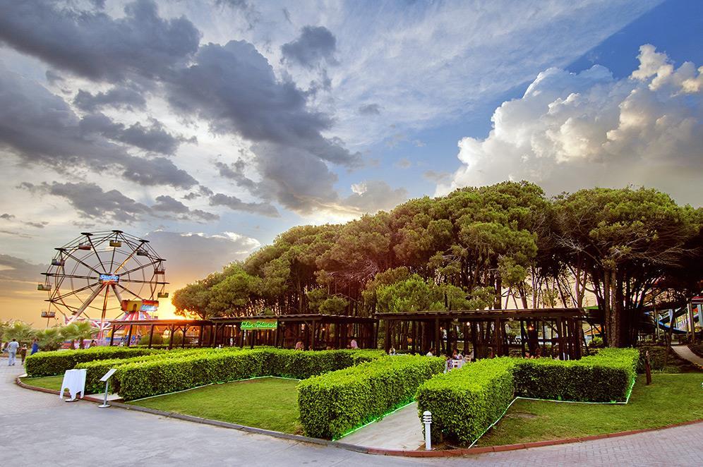 sueno-hotels-beach-side-012