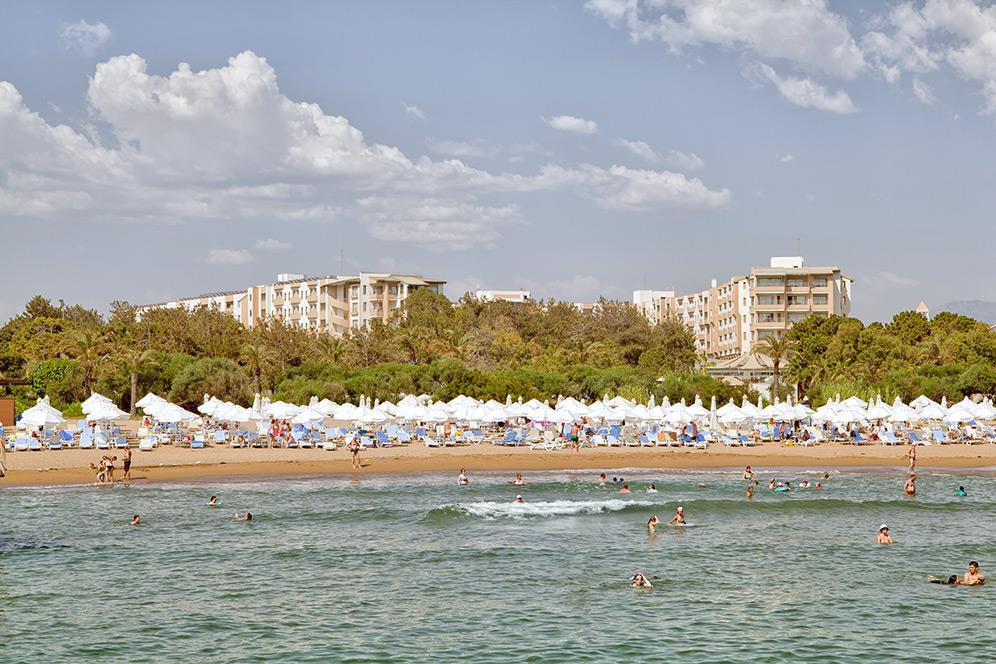 sueno-hotels-beach-side-016