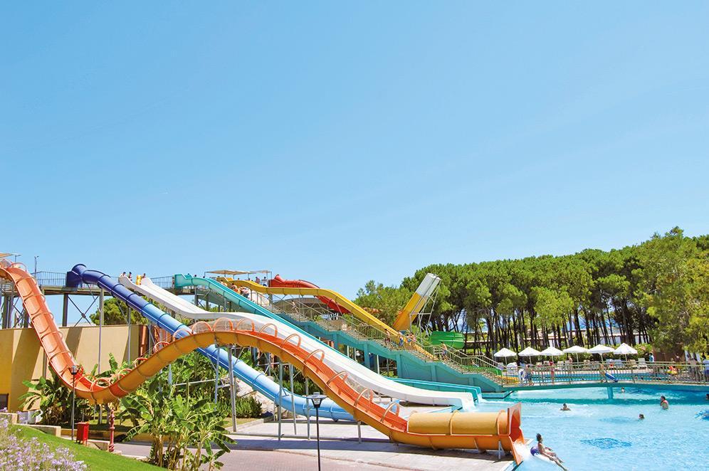 sueno-hotels-beach-side-018