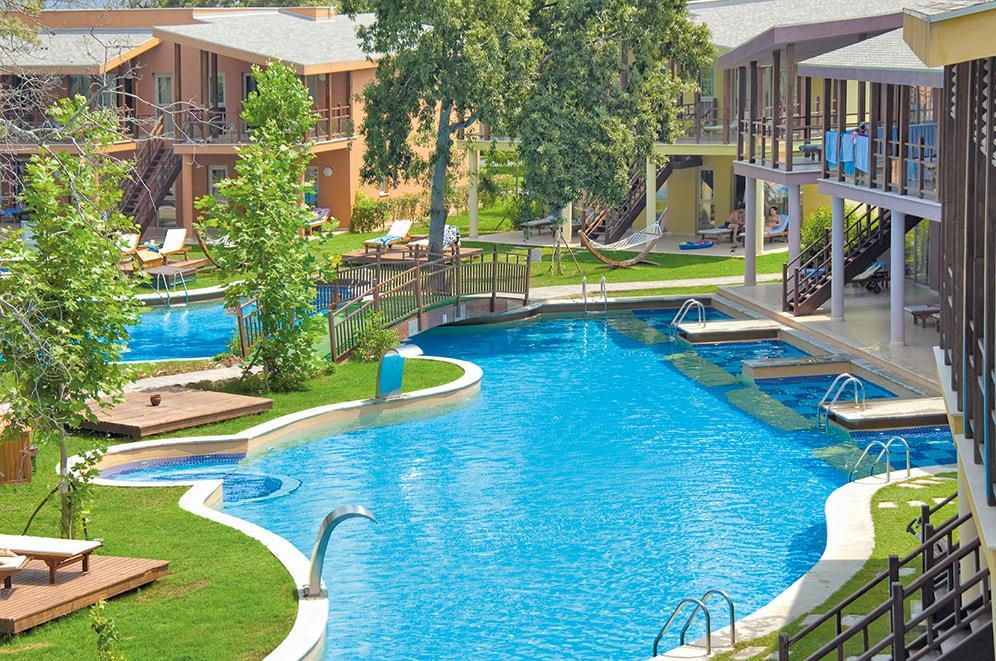 sueno-hotels-beach-side-019