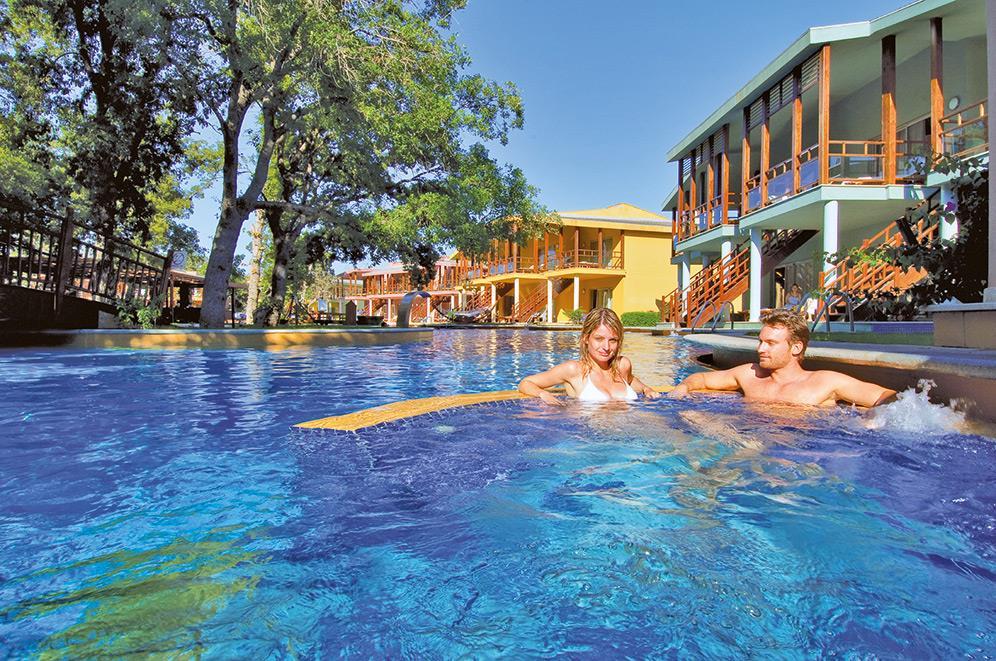 sueno-hotels-beach-side-020