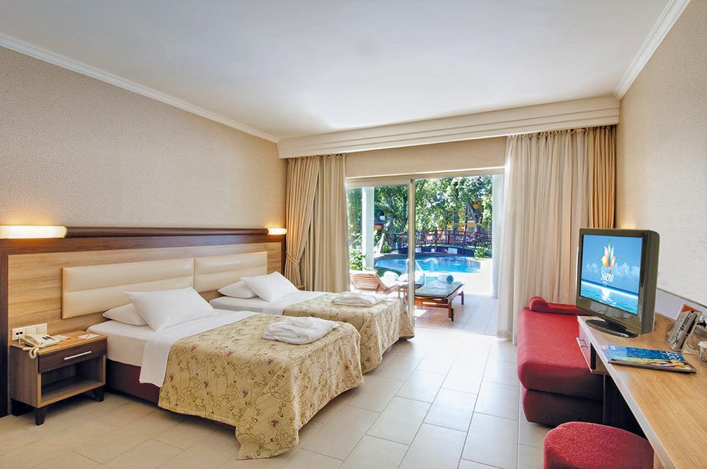 sueno-hotels-beach-side-021
