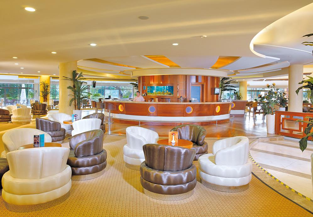 sueno-hotels-beach-side-022