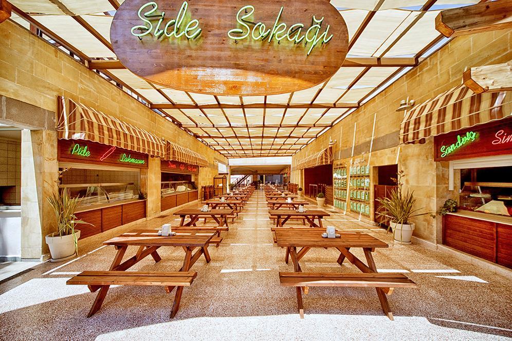 sueno-hotels-beach-side-023