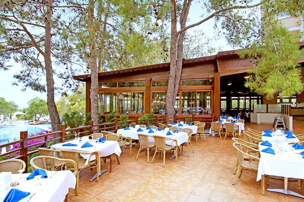 sueno-hotels-beach-side-025