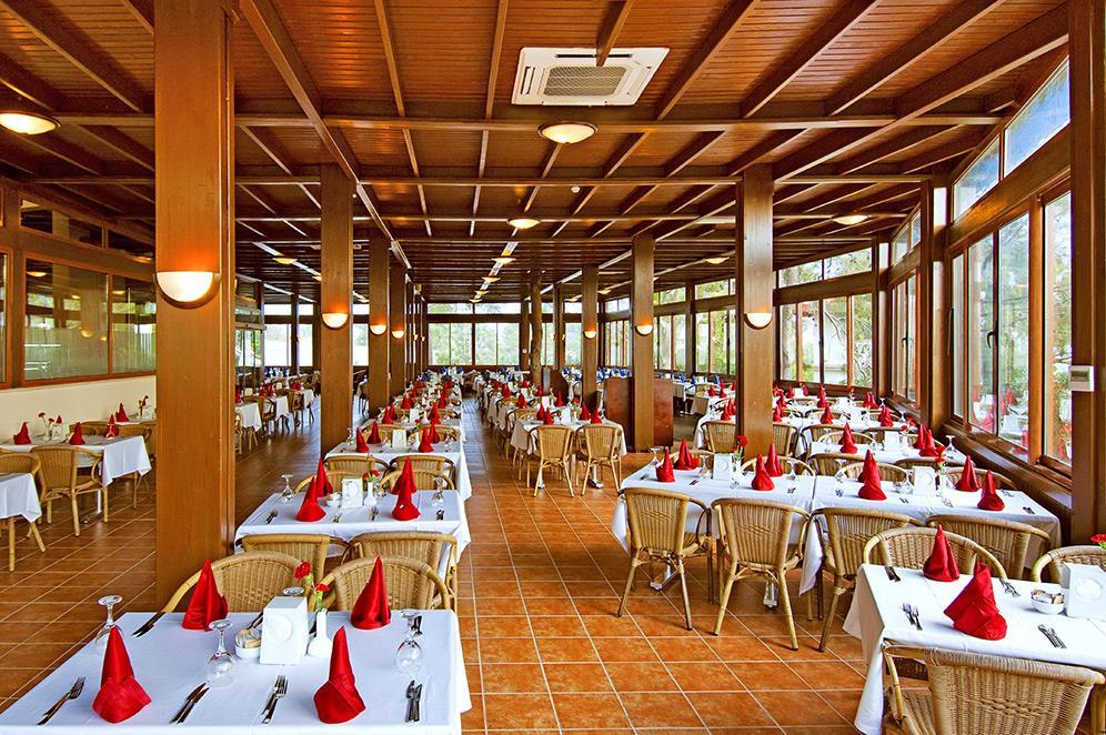 sueno-hotels-beach-side-026