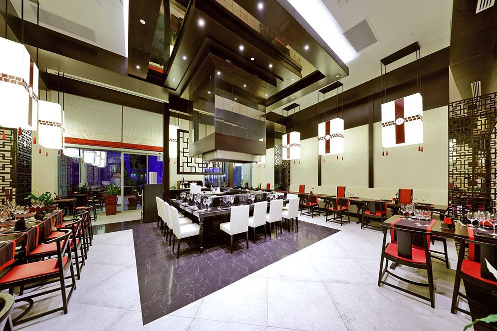 sueno-hotels-deluxe-belek-002