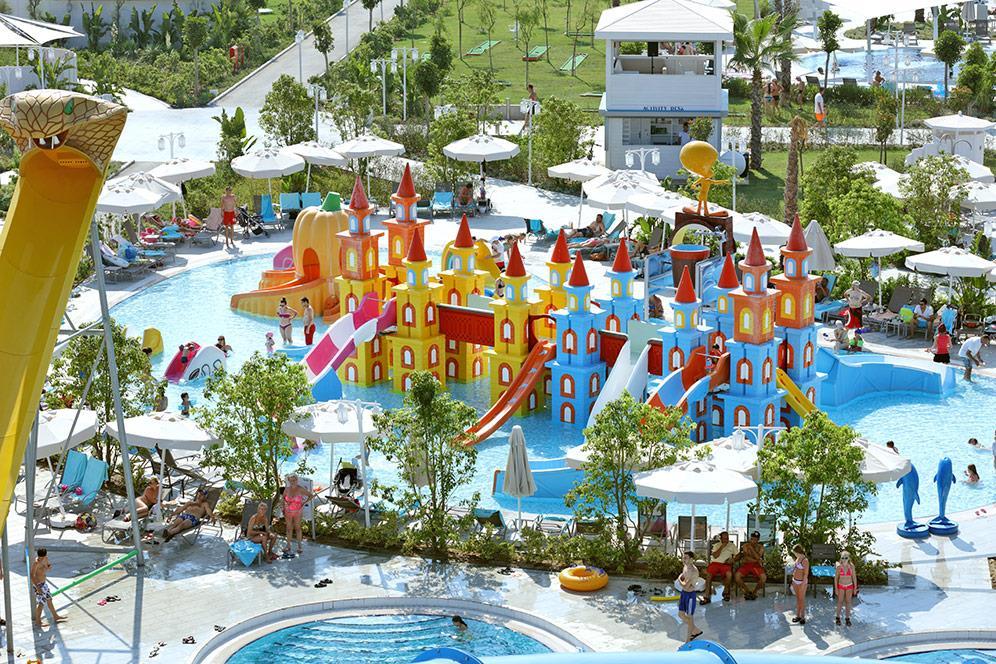 sueno-hotels-deluxe-belek-010