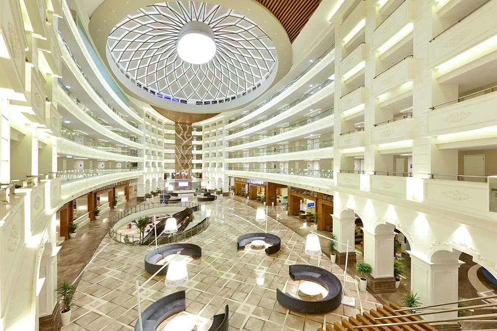 sueno-hotels-deluxe-belek-011