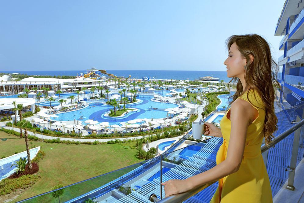 sueno-hotels-deluxe-belek-017