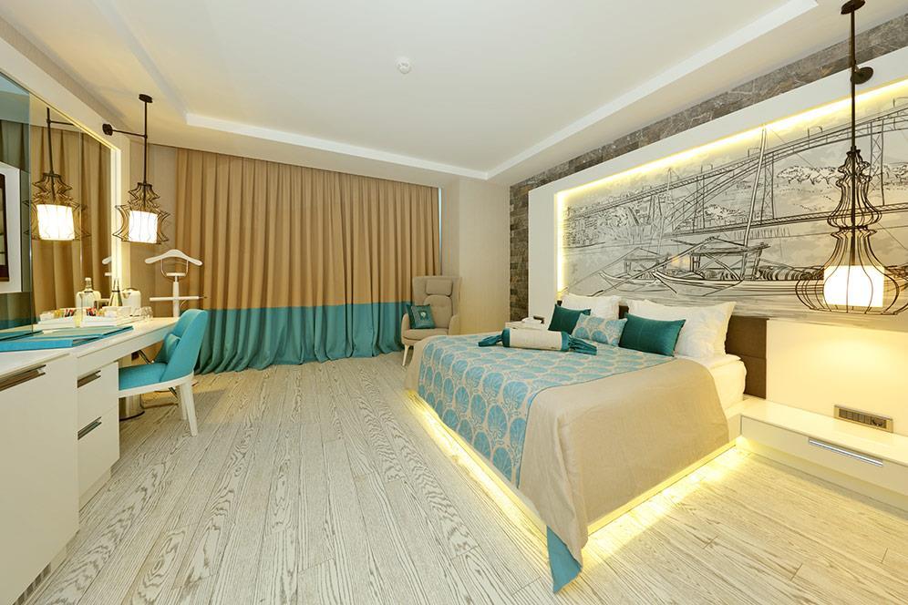 sueno-hotels-deluxe-belek-025